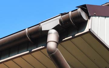 types of Carntyne fascias