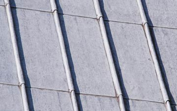 lead roofing Carntyne, Glasgow City