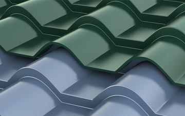 who should consider Carntyne plastic roofs