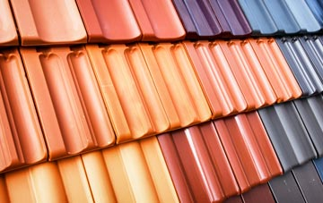 Carntyne roof tile costs
