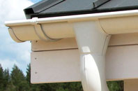 free Carntyne gutter installer quotes