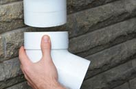 rated Carntyne guttering companies