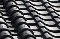 Carntyne plastic roof quotes