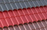 find rated Carntyne plastic roofing companies