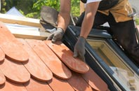 Carntyne tiled roofing companies
